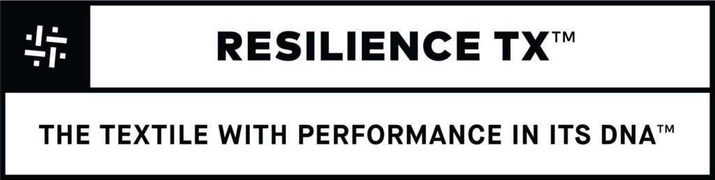 Resilience TX
