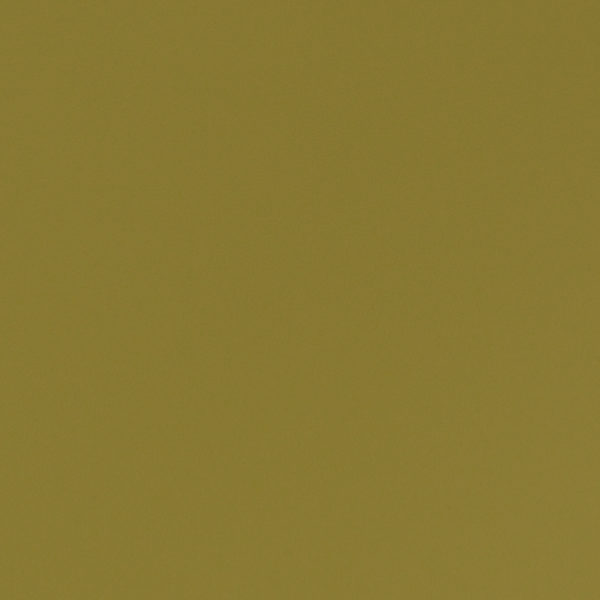 Parker- Chartreuse