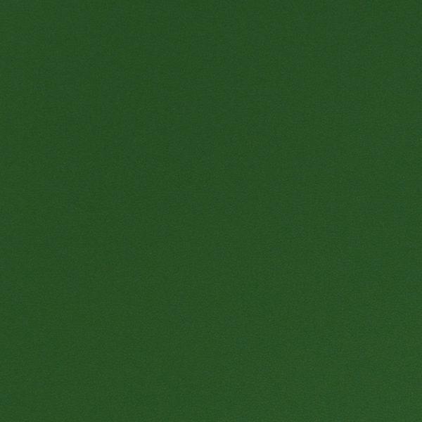Parker- Grass