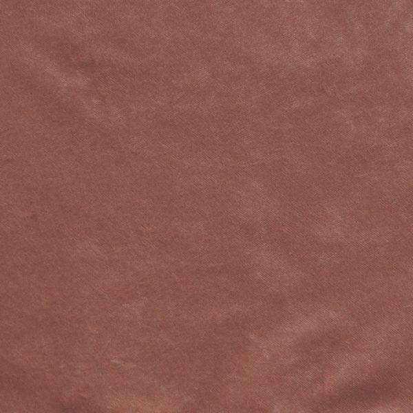 Gramercy Velvet- Autumn