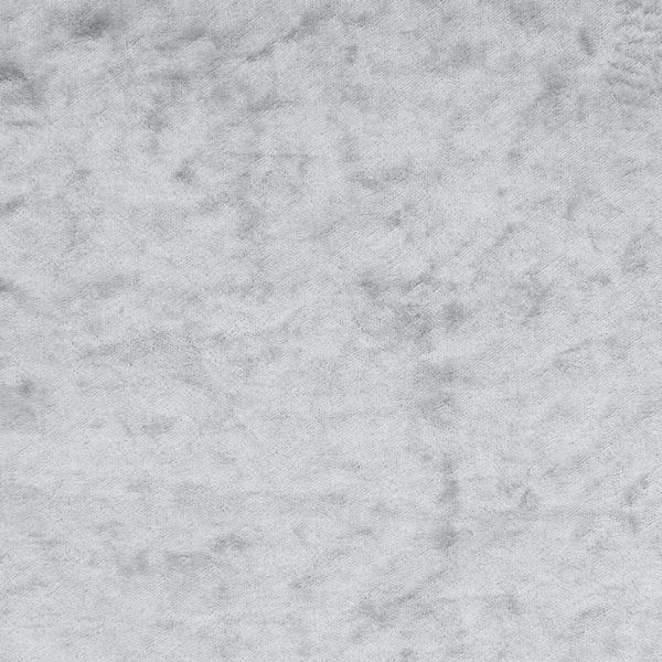 Gramercy Velvet- Dewdrop