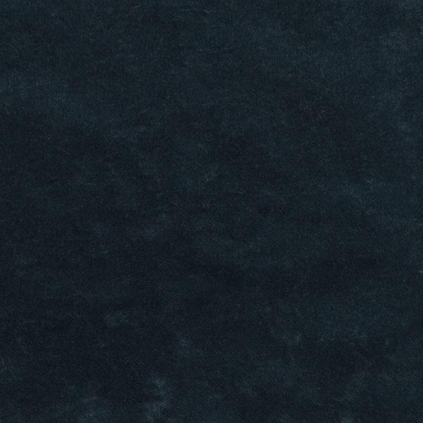 Gramercy Velvet- Nautilus