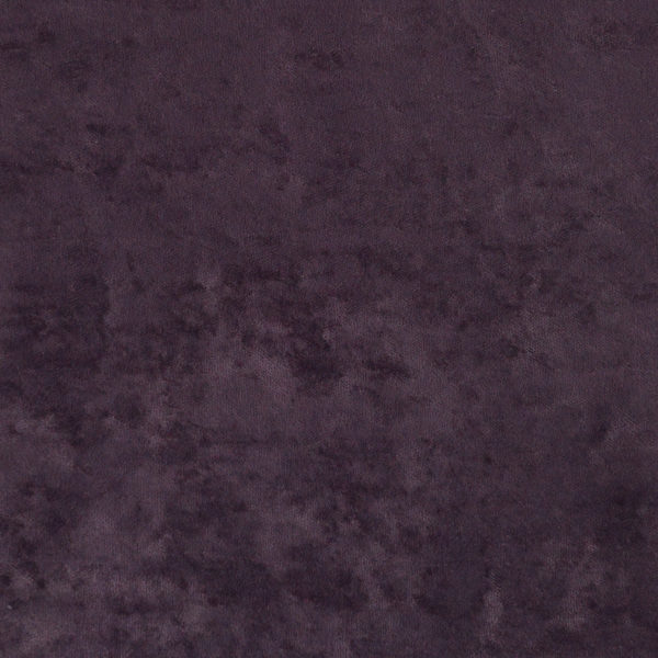 Gramercy Velvet- Petunia