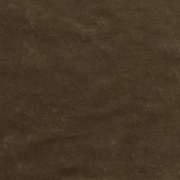 Gramercy Velvet- Quinoa