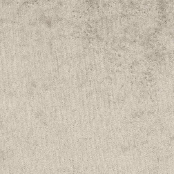 Gramercy Velvet- Shortbread