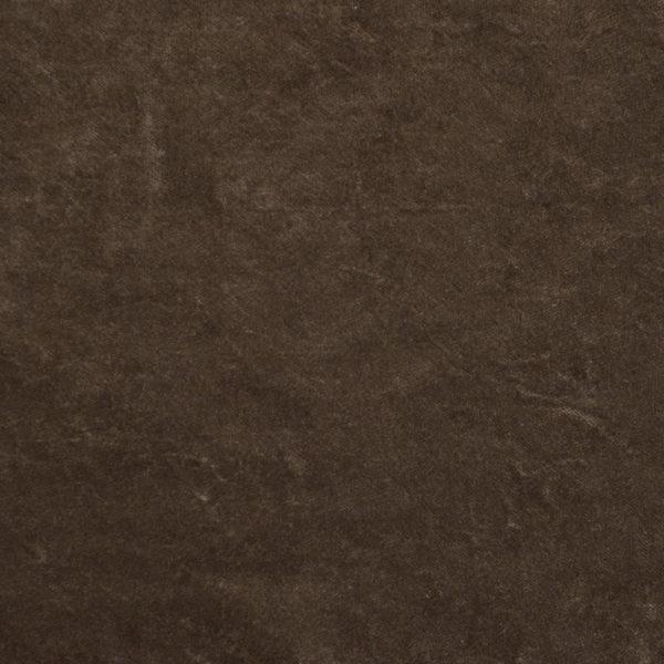 Gramercy Velvet- Timber