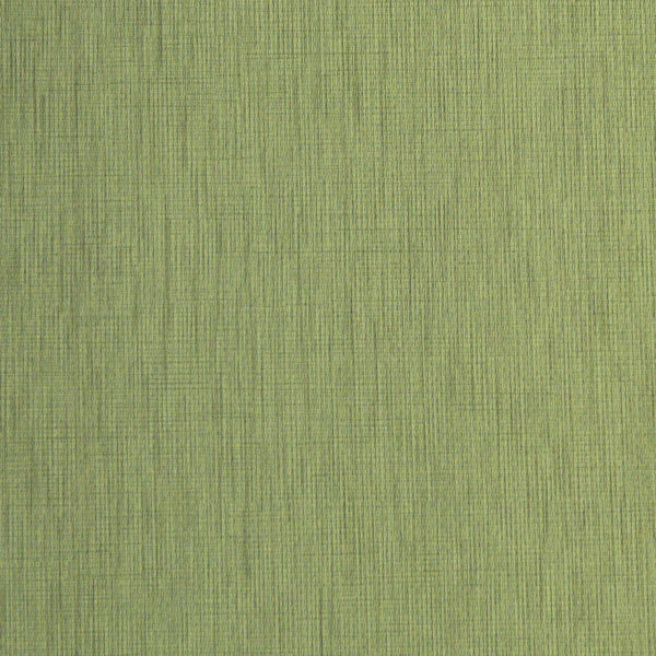 Austen- Artichoke