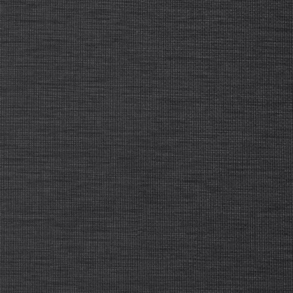 Austen- Blackmar