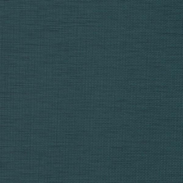 Austen- Spruce