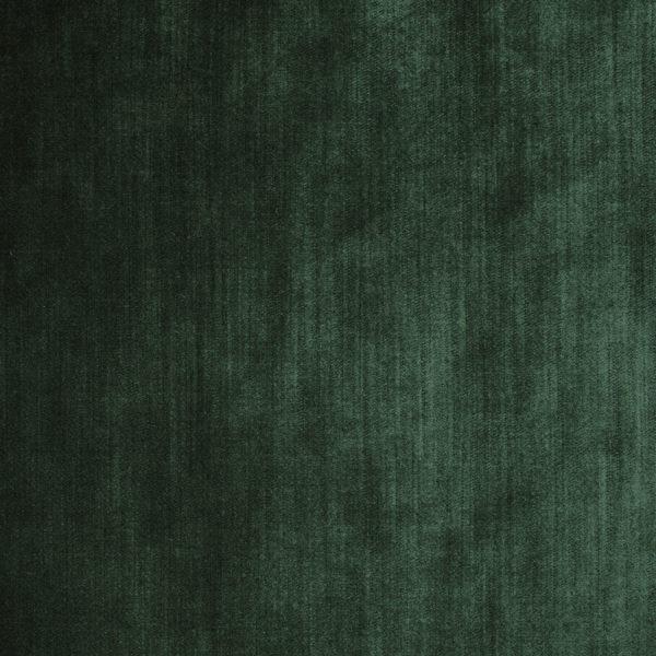 Prince Velvet- Emerald