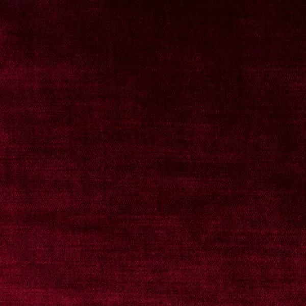 Prince Velvet- Ruby