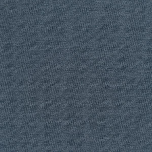Hartwell- Blue Slate