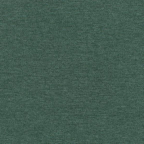 Hartwell- Malachite