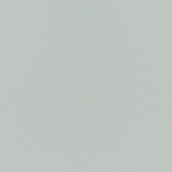 Hartwell- Overcast