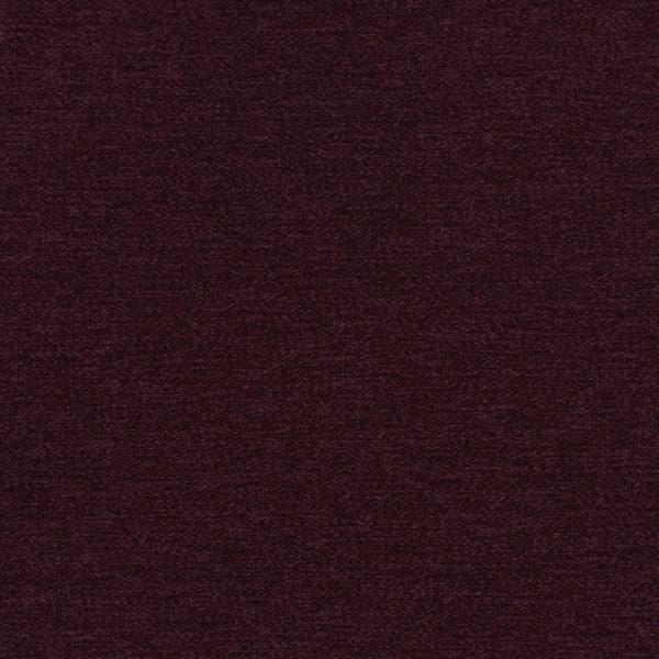 Hartwell- Pinot