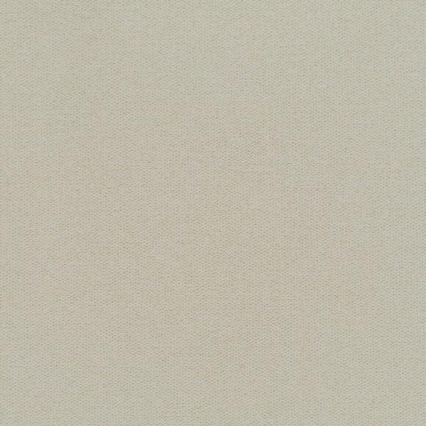 Hartwell- Sandstone