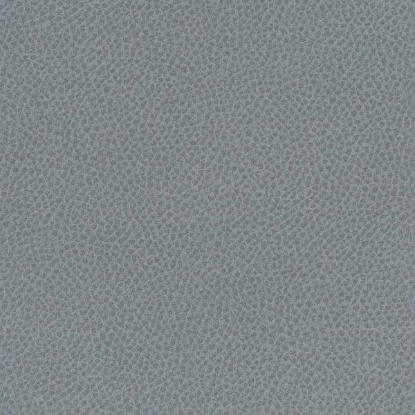 Steinbeck- Blue Slate