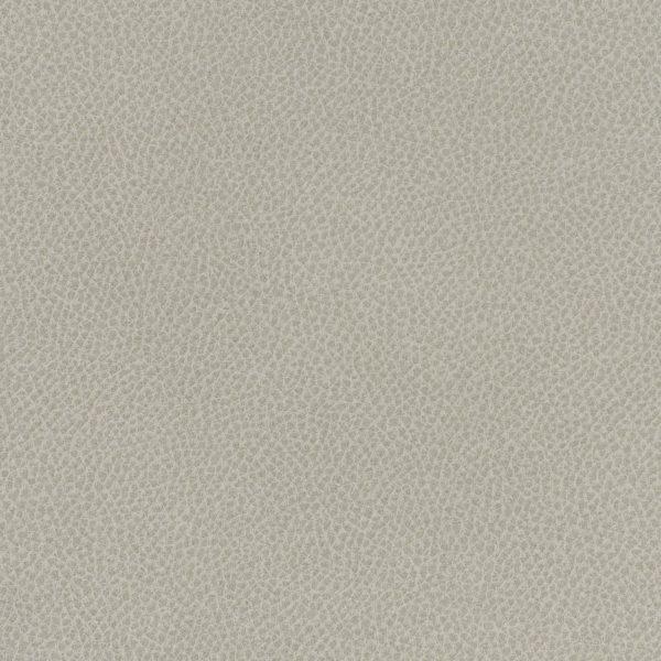 Steinbeck- Sediment