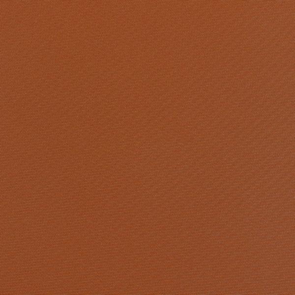 Moxie- Terracotta
