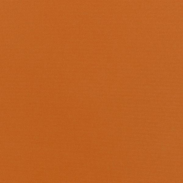 Moxie- Tangerine
