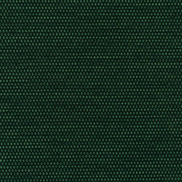 Oneida- Bottle Green