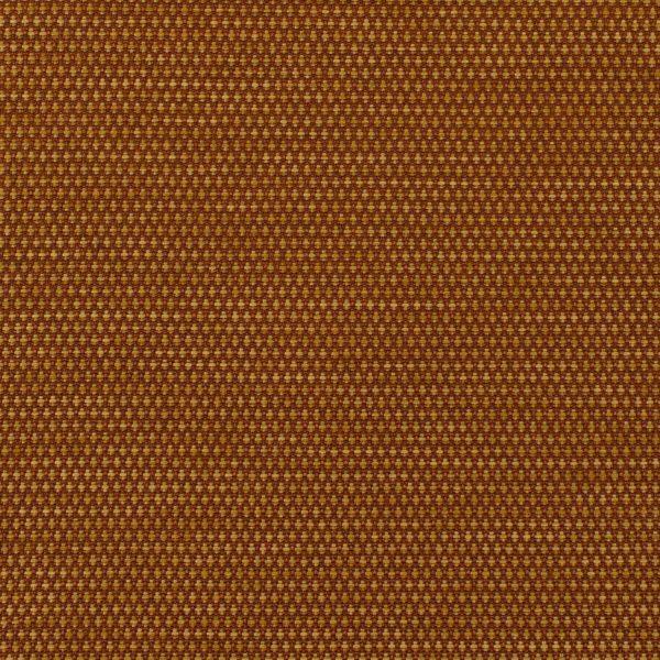 Oneida- Copper