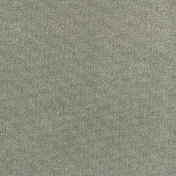Notion- Cement