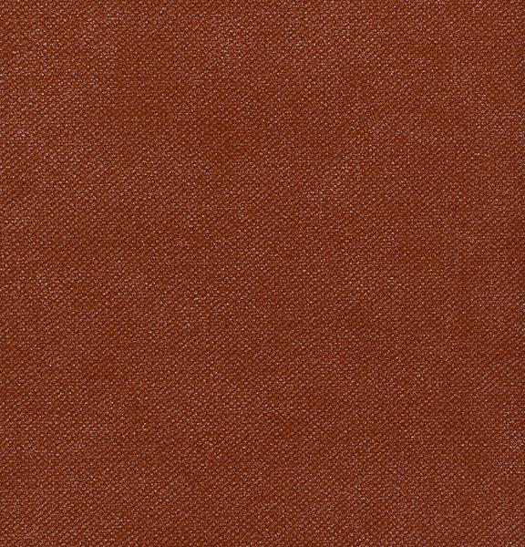 Notion- Henna