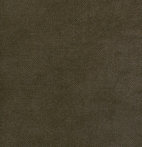 Notion- Peat